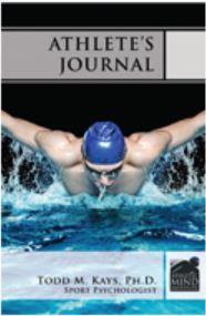 athletesjournal