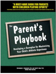 Parents Playbook