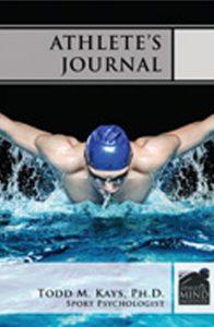 athletes_journal