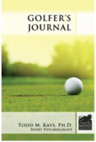 Golfer's Journal