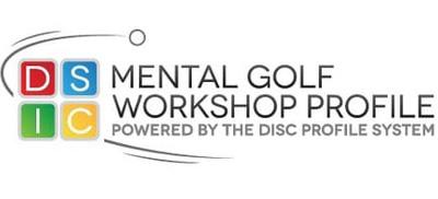 Golfer's Mental Profile