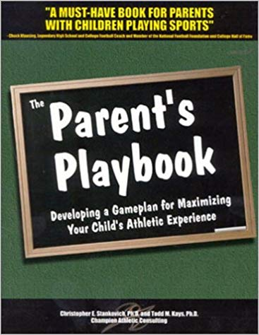 parant's playbook